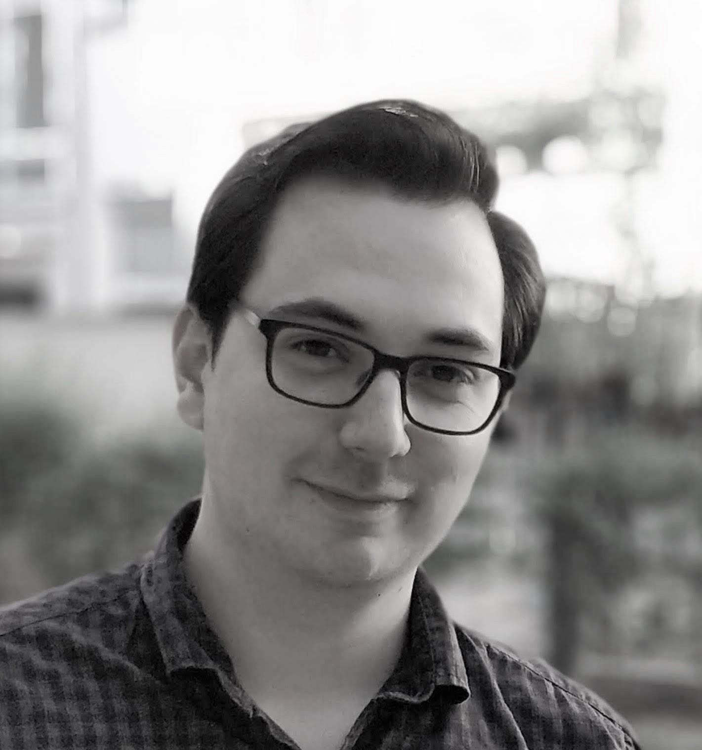 Florian Jetter