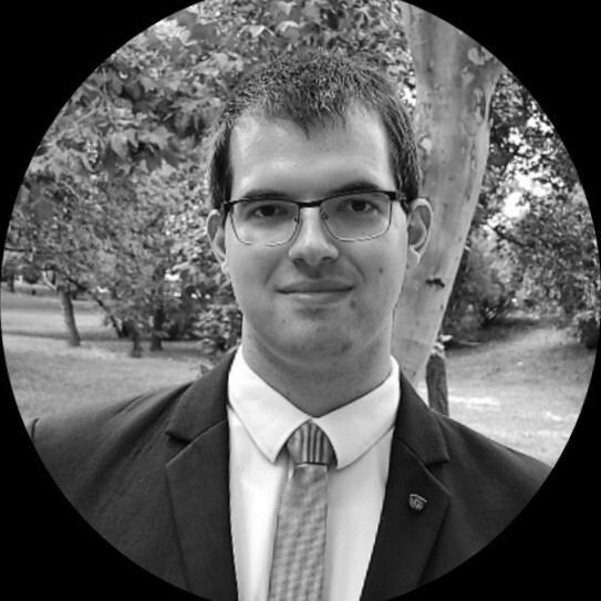 "<a href=""https://www.linkedin.com/in/balint-hantos-3070ba138/"">Hantos Bálint</a>"
